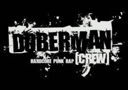 Doberman [crew] (groupe)